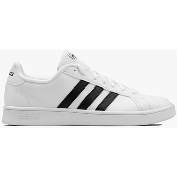 Xαμηλά Sneakers adidas ZAPATILLA GRAN COURT BASE EE7904 [COMPOSITION_COMPLETE]