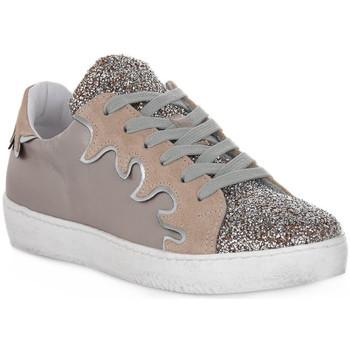 Xαμηλά Sneakers At Go GO GLITTER FIESTA