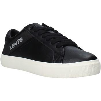 Xαμηλά Sneakers Levis 231445 1794