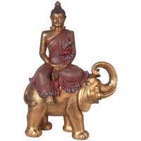 Σπίτι Αγαλματίδια και  Signes Grimalt Βούδας Στο Elephant Dorado