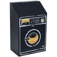 Σπίτι Κουτιά αποθήκευσης Signes Grimalt Κουτί Negro