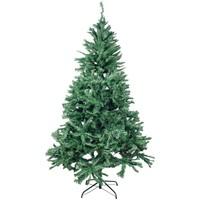Σπίτι Χριστουγεννιάτικα διακοσμητικά Signes Grimalt Χριστουγεννιάτικο Δέντρο Verde