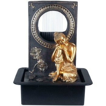 Σπίτι Αγαλματίδια και  Signes Grimalt Πηγή Buda Dorado