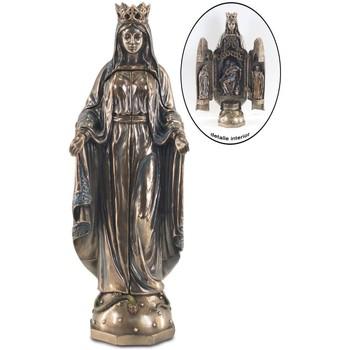 Σπίτι Αγαλματίδια και  Signes Grimalt Παρθένα Μαρία Dorado