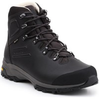 Παπούτσια Άνδρας Μπότες Garmont Nevada Lite GTX 481055-211 black