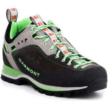 Παπούτσια Γυναίκα Πεζοπορίας Garmont 481199-201 Multicolor