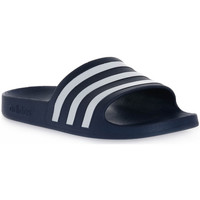 Παπούτσια Γυναίκα σαγιονάρες adidas Originals ADILETTE AQUA Nero