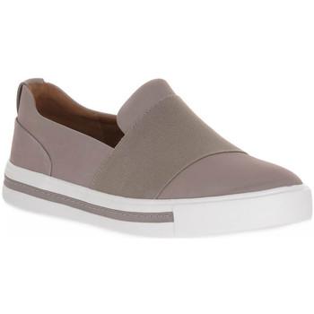 Παπούτσια Sport Clarks MAUI STEP STONE