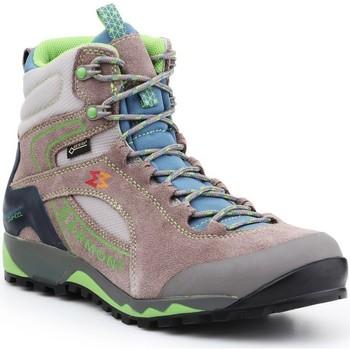 Παπούτσια Άνδρας Πεζοπορίας Garmont 481217-211 Multicolor
