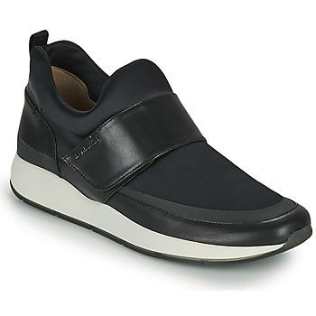 Xαμηλά Sneakers JB Martin GADEN