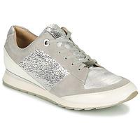 Παπούτσια Γυναίκα Χαμηλά Sneakers JB Martin 1VILNES Perle