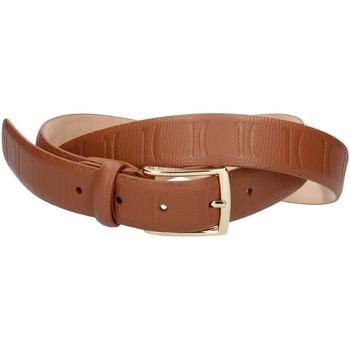 Αξεσουάρ Γυναίκα Ζώνες Alviero Martini LA5048601 Leather