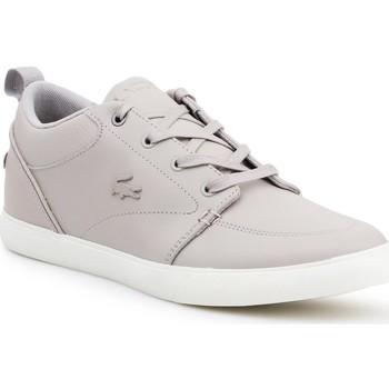 Παπούτσια Άνδρας Χαμηλά Sneakers Lacoste Bayliss 119 2 CMA LT 7-37CMA0005-235 beige