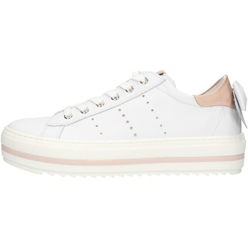 Xαμηλά Sneakers Nero Giardini E031570F