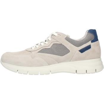 Xαμηλά Sneakers Nero Giardini E101966U