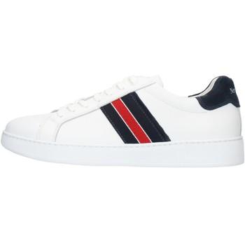 Xαμηλά Sneakers Nero Giardini E102011U