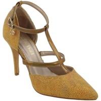 Παπούτσια Γυναίκα Γόβες Durá - Durá  Oro