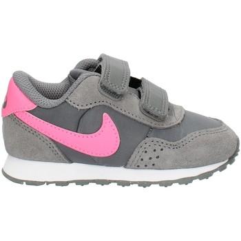 Xαμηλά Sneakers Nike CN8560
