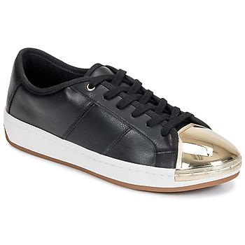 Παπούτσια Γυναίκα Χαμηλά Sneakers Aldo RAFA Black