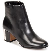 Παπούτσια Γυναίκα Μποτίνια Aldo UMALEN Black