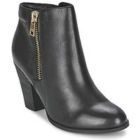 Παπούτσια Γυναίκα Μποτίνια Aldo JANELLA Black