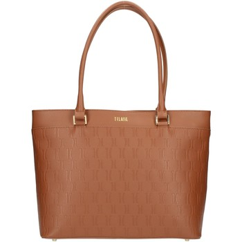 Τσάντες Γυναίκα Cabas / Sac shopping Alviero Martini LGQ488601 Leather