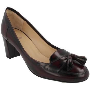 Παπούτσια Γυναίκα Γόβες Cx  Rojo