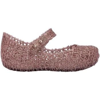 Παπούτσια Κορίτσι Μπαλαρίνες Melissa 32995 Rosa