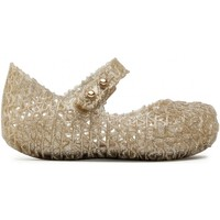 Παπούτσια Κορίτσι Μπαλαρίνες Melissa 32995 Oro