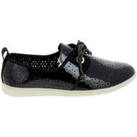 Παπούτσια Γυναίκα Χαμηλά Sneakers Armistice Stone One Narcisse Noir Black