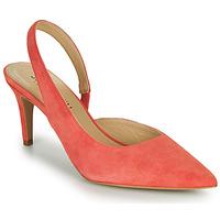 Παπούτσια Γυναίκα Γόβες JB Martin ALANA Sunlight