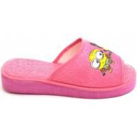 Παπούτσια Κορίτσι Παντόφλες Northome 69501 PINK