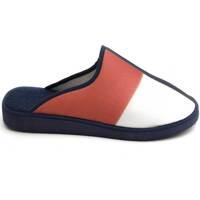 Παπούτσια Αγόρι Παντόφλες Northome 69507 BLUE