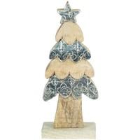 Σπίτι Χριστουγεννιάτικα διακοσμητικά Signes Grimalt Χριστουγεννιάτικο Δέντρο Multicolor