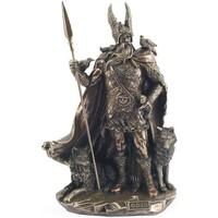 Σπίτι Αγαλματίδια και  Signes Grimalt Odin Plateado