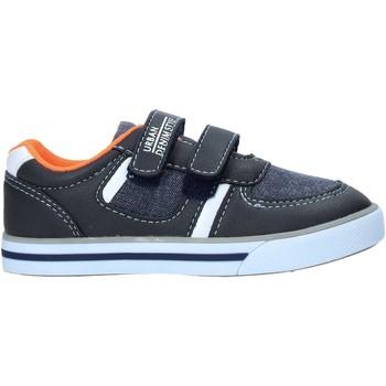 Παπούτσια Παιδί Χαμηλά Sneakers Chicco 01063381000000 Μπλε