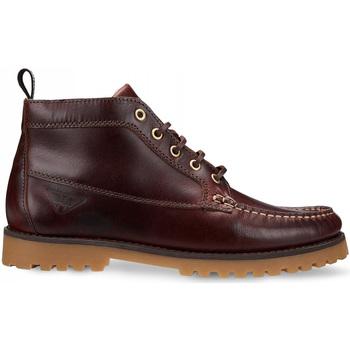 Μπότες Docksteps DSM105301