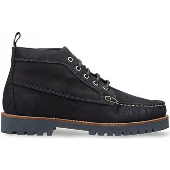 Μπότες Docksteps DSM105302