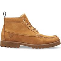 Παπούτσια Άνδρας Μπότες Docksteps DSM105304 Κίτρινος