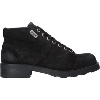 Μπότες OXS OXS101162