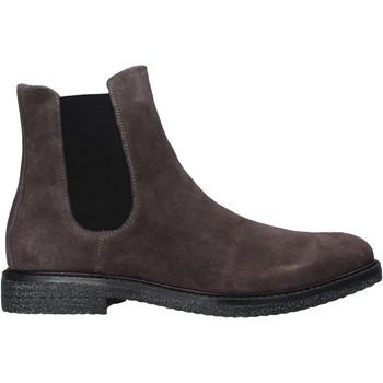 Παπούτσια Άνδρας Μπότες Docksteps DSE105997 Γκρί
