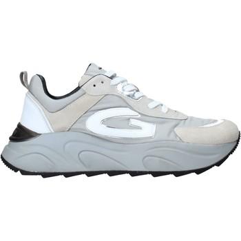 Xαμηλά Sneakers Alberto Guardiani AGM003603
