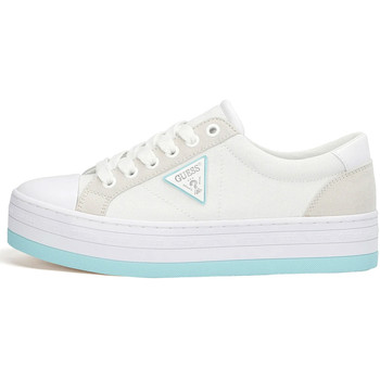 Xαμηλά Sneakers Guess FL5BRO FAB12