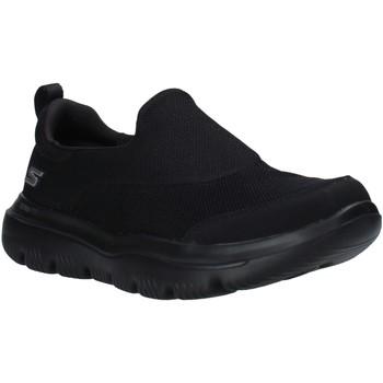 Xαμηλά Sneakers Skechers 54730
