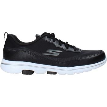 Sneakers Skechers 124228