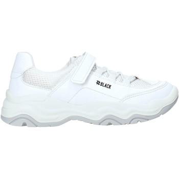 Xαμηλά Sneakers Primigi 5381311