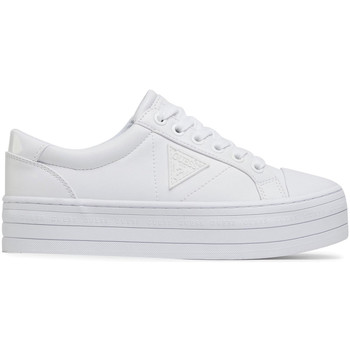 Xαμηλά Sneakers Guess FL5YB3 ELE12