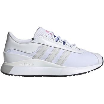 Sneakers adidas EG6846