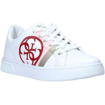 Xαμηλά Sneakers Guess FL5RTA ELE12