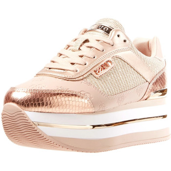 Xαμηλά Sneakers Guess FL5HNS ELE12